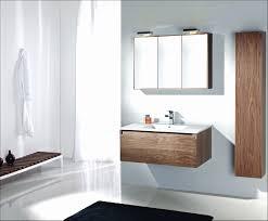designer bathroom sinks picture 50 of 50 designer bathroom sinks bathroom design