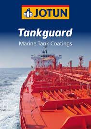 tankguard brochure by jotun paints arabia issuu