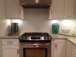 glass tiles for kitchen backsplash tile ideas pictures tips from