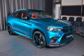 modified bmw bmw x6 m news and information 4wheelsnews com