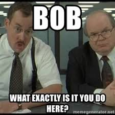 Office Space Meme Blank - office space meme blank space best of the funny meme