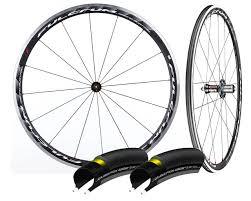 fulcrum racing quattro lg wheelset with gp4000s ii tyres u0026 tubes