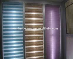 motorized blinds lowes motorized blinds lowes suppliers and