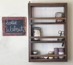 Shelves For Bathroom Walls Bathrooms Design Bath Corner Shelf Small Bathroom Shelf With