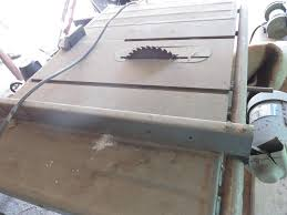 Used Woodworking Machinery Sale Uk by Woodworking Machines For Sale With Model Style In South Africa