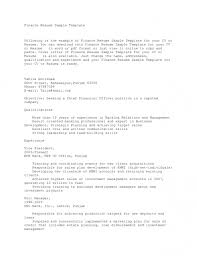copy of a resume format 2 copy resume format novasatfm tk