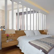 compare prices on wall wallpaper designs online shopping buy low 1pcs acrylic mirror wall sticker square mural simple wallpaper design poster vinyl wall stickers home decor