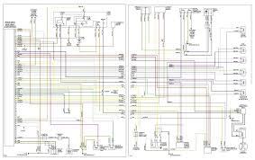 kz1000 wiring diagram 71 kawasaki 125 wiring diagram u2022 wiring