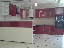 prix des cuisines en algerie cuisine la cuisine ã quipã e en algerie prix cuisine équipée prix