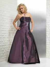 purple dresses for weddings plus size purple wedding dresses reviewweddingdresses net