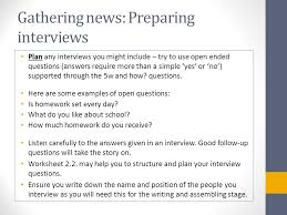 creating a news broadcast ppt download