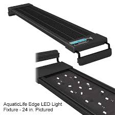 led aquarium lighting systems that fish place