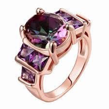 cheap engagement rings at walmart wedding rings engagement rings cheap but real cheap bridal sets