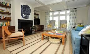 better homes and gardens floor plans better homes and gardens floor plans inspirational house plans