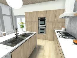 island kitchen designs layouts design kitchen layout island kitchen designs layouts innovative
