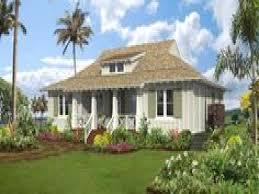 hawaii plantation style homes edgreene