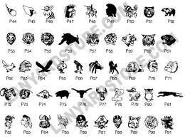 lanyards free graphics