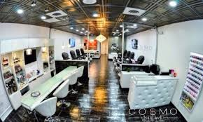nail salon irvine nail salon 92606 cosmo nail bar