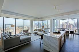 Brady Home Furniture by Tom Brady U0027s Nyc Apartments Are High End Paparazzi Proof Condos