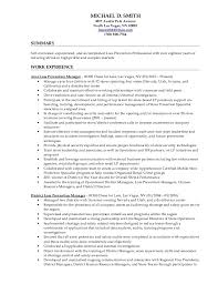 Self Motivated Resume Michael D Smith Resume 2015