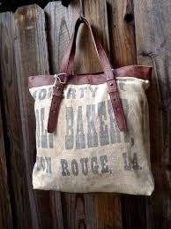 Louisiana leather travel bags images 276 best handbags selina vaughan studios images jpg