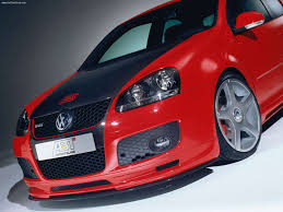 gti volkswagen 2005 abt vw golf gti 2005 pictures information u0026 specs