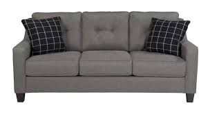 Ashley Chaise Sectional Living Room Ashley Furniture Chamberly Alloy Laf Corner Chaise