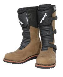 wulf motocross boots boots