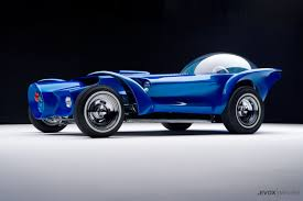 customized cars 10 of the world u0027s most incredible custom cars cnn style