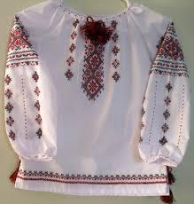 embroidered blouses embroidered blouses s embroidered blouses