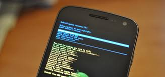 Seeking Monde Des Series Meet The Hackers A Series On Mobile Malware It One Nouvelles