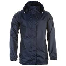 cycling windbreaker jacket unisex running sports plain cycling windbreaker jacket buy