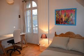 chambre chez l habitant lyon pas cher location de chambre à louer chez l habitant roomlala