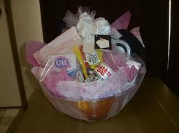 bridal shower gift basket ideas bridal shower gift basket ideas baskets put 1301651 top wedding
