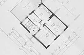 bathroom remodelingsan francisco construction and remodeling