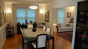 salotto sala da pranzo gallery of come arredare una sala da pranzo con salotto mobilia la