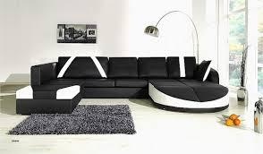 grand canap en u canape canapé en u cuir fresh grand canapé convertible 5345 canapé