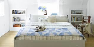 Guest Bedroom Decorating Ideas Bedroom Bedroom Accessories Guest Bedroom Ideas Room Design