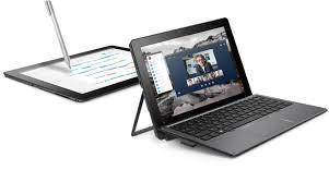 Secure Laptop To Desk by Hp Pro X2 612 Laptop Detachable Laptop Tablet Hp Com Store