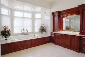 Bathroom Vanities New Jersey by Platinum Designs Llc Custom Bathroom Cabinetry Master