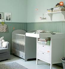 ikea chambre de bebe ophrey com ikea chambre bebe commode prélèvement d échantillons
