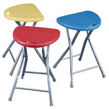Plastic Stool Stool Cushion Picture More Detailed Picture About Plastic
