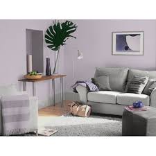 gentle lavender dulux paint 3 for 2 offer available now at