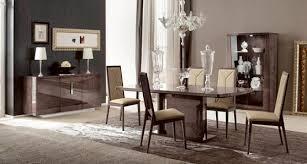 Curio Cabinet Asheville Nc Alf Eva Curio 2 D Cabinet Ambiente Modern Furniture