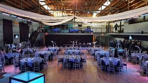 party rentals utah infinity event center salt lake city ut party venue