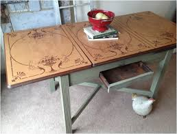 kitchen vintage wooden table legs retro set set retro vintage