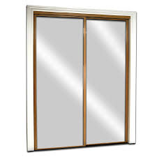 ikea glass closet doors best mirrored sliding closet doors all home decorations