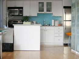 organize apartment kitchen amazing kitchen organization tips for small apartments my home