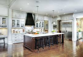 Manhattan Kitchen Design Manhattan Kitchen Design Center Contemporary Pictures Simple