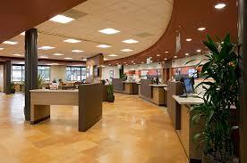 Interior Credit Union Advantis Credit Union
